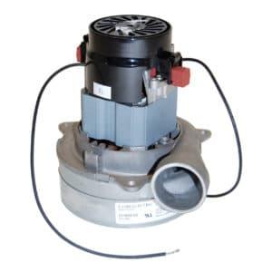 Motor 191122 B – 1450 Watt