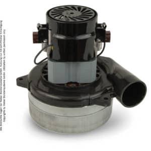 Motor 191122 C – 1200 Watt