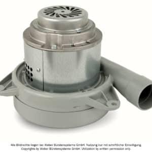 Motor 191123 B – 1600 Watt