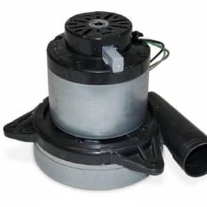Motor 191123 – 1500 Watt