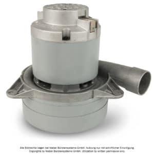 Motor 191125 – 1700 Watt