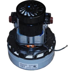 Motor 191134 – 1250 Watt