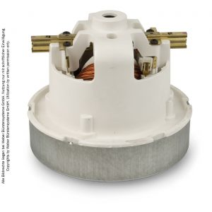 Motor 191137 N – 1500 Watt