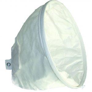 Textilfilter 20122