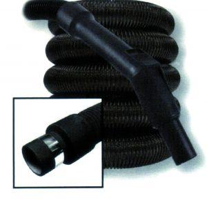 Saugschlauch verschiedene Längen Ø32mm