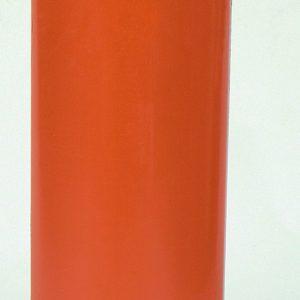 Schachtrohr 70282/70284 versch. Längen – KG-Rohr (PVC-U)