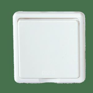 Saugsteckdose für AUT-Original – verschiedene Farben