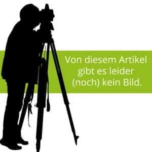 Dichtung für Filterkorb 20121