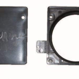 Einbaurahmen – 152310
