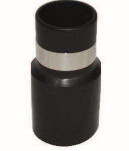 Ventilanschluss mit rundem Kontaktring 125115 A