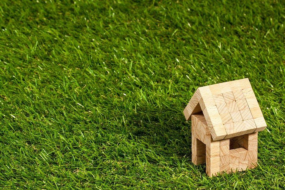 You are currently viewing 10 Gründe, warum Sie ein Zentralstaubsauger-System in Ihrem neuen Traumhaus brauchen!